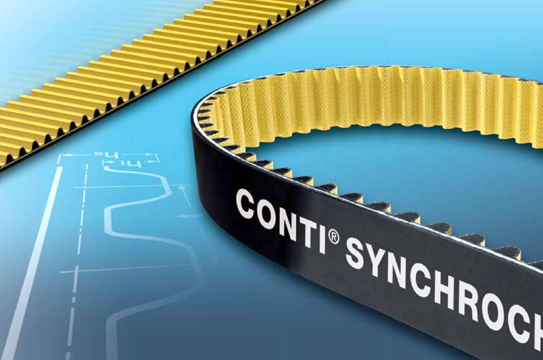 conti-synchroflex-carbon