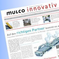 mulco innovativ Titelbild Download-Menü